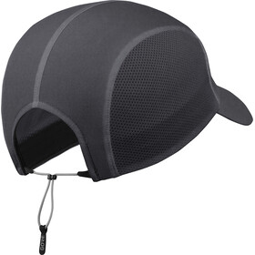 GORE WEAR M Mesh Cap black